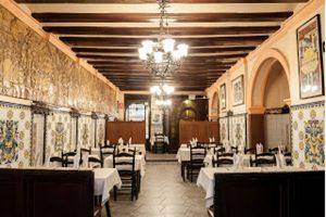 """El restaurante Can Culleretes presenta su cerveza """"Culleretes"""""""
